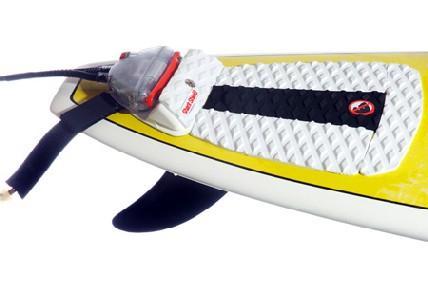 Surf 'n' iron